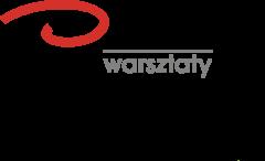 warsztaty.png